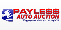 Payless Auto Auction